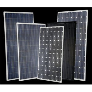 Vu Phong Solar Panel (PV Module)