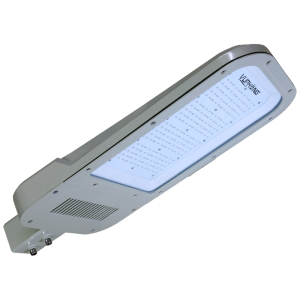 LED Streetlight 60W-80W-100W