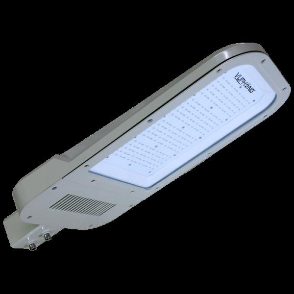 LED Streetlight 60W-80W-100W