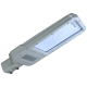 LED Streetlight 30W-40W