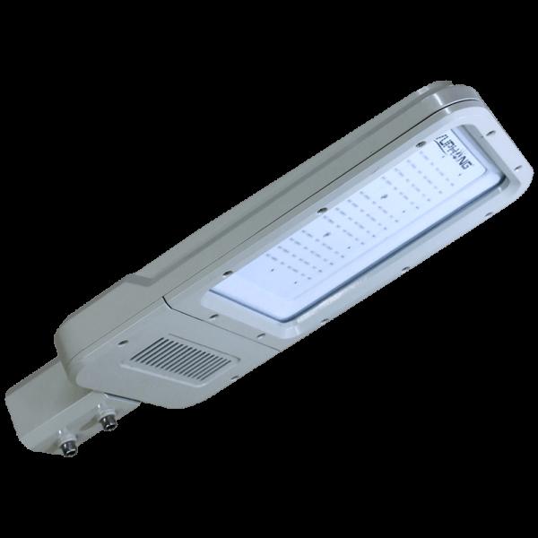 LED Streetlight 30W-40W