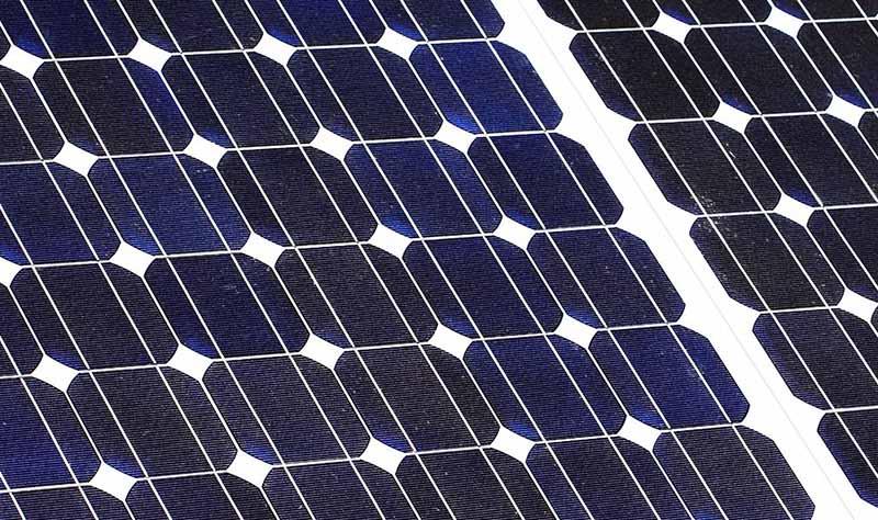 future-solar-energy-looks-bright