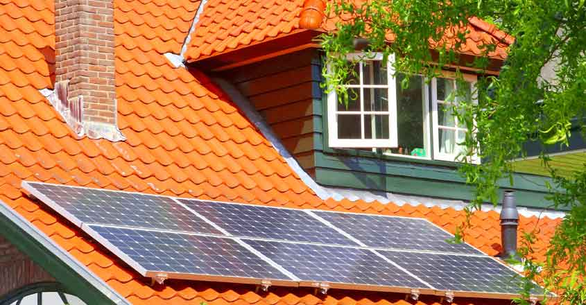 install-solar-panels-self-sufficient-power-needs-feasible-3