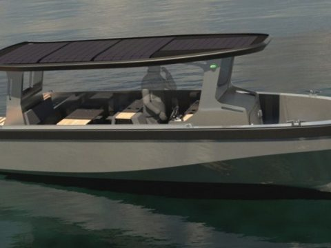 norwegian-solar-boat-launches-new-crowdfunding-campaign-1