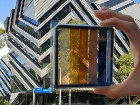research-solar-window-wiall-soon-job-standard-rooftop-solar-panel-1