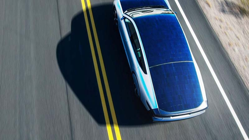 ibc-back-contact-solar-roof-electric-vehicles