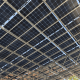 tracking-the-sun-with-cost-effective-double-sided-solar-panels