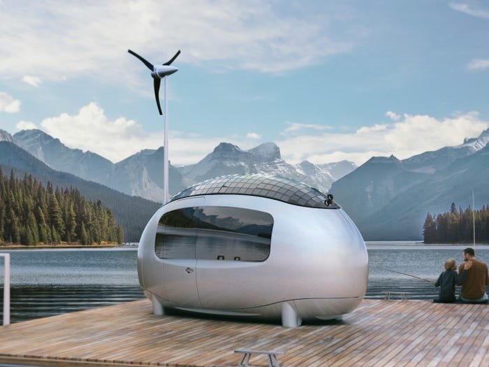 56000-smart-tiny-home-68-square-feet-can-operate-off-grid-using-solar-power-see-inside-1