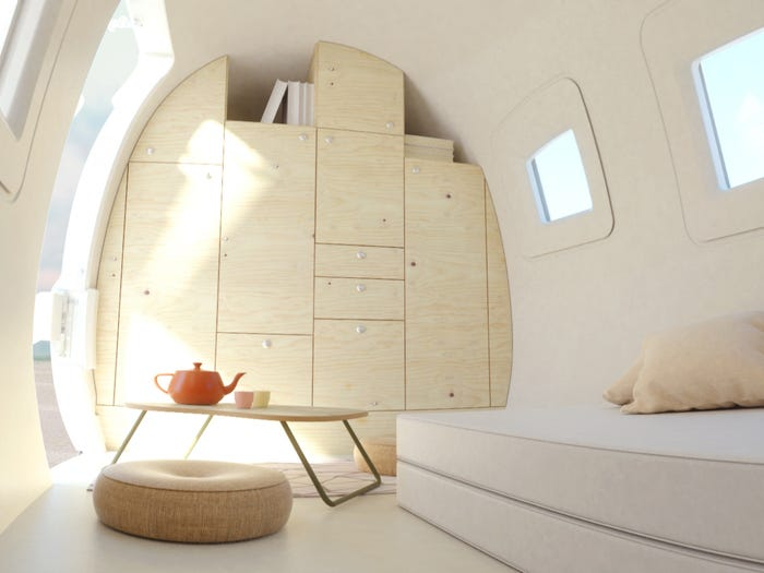56000-smart-tiny-home-68-square-feet-can-operate-off-grid-using-solar-power-see-inside-3