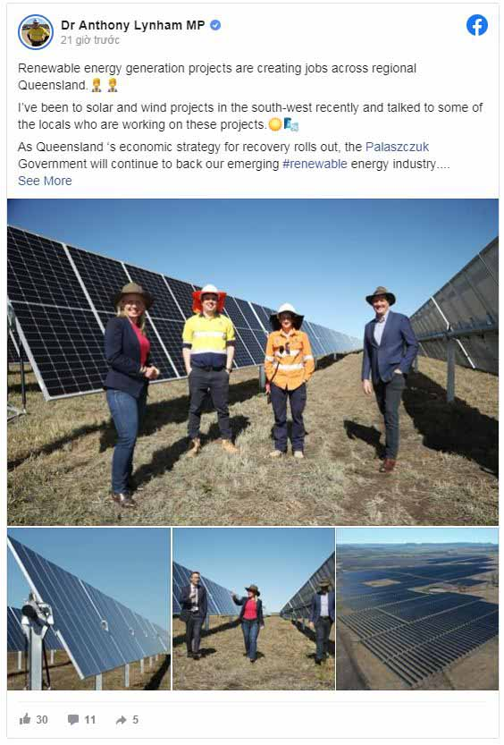 64-mw-pv-powered-knowledge-sharing-begins-uqs-warwick-solar-farm-2