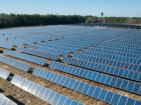 turning-waste-heat-solar-panels-water-distillation-process-1
