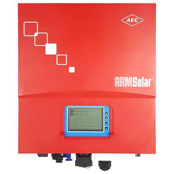 bo-hoa-luoi-aec-armsolar-selfnergy-series-1-phase-3-3-5kw