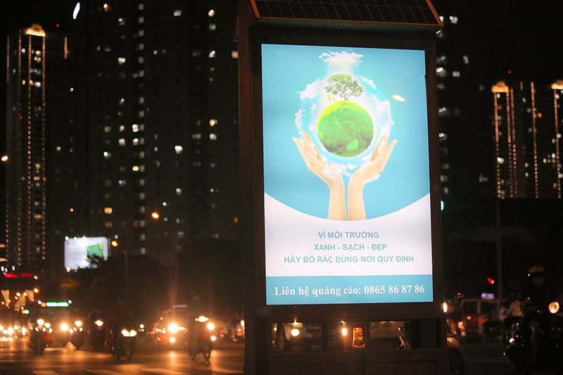 project-install-11000-solar-energy-dustbins-underway-hanoi-5