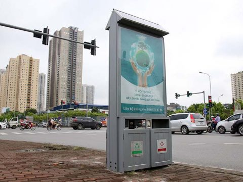 project-install-11000-solar-energy-dustbins-underway-hanoi-6