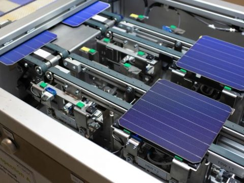 aussie-tech-gurus-driving-local-low-cost-solar-panel-breakthrough