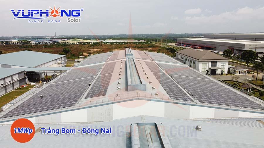 he-thong-dien-mat-troi-hoa-luoi-1mwp-trang-bom-dong-nai-3.jpg